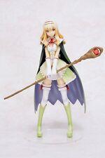 Shining Wind X - Elmina Rhoderia 1/8 PVC Figure Kotobukiya New Anime Tears