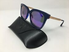 DIFF EYEWEAR Sunglasses Bella Polarized BV-PU10P Blue