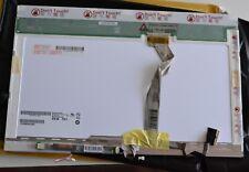 "Toshiba L300D 13S PSLC8E 15.4"" inch LCD Display Laptop Screen B154EW08 GENUINE"