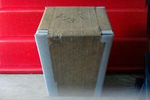 5 Coin SEALED BOX 1994-P Prisoner of War POW 90% Silver Dollars Proof Vietnam