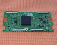 "LVDS CONTROL BOARD FOR PHILIPS 47PFL8404H/12 47"" LCD TV 6870C-4000H 6871L-2002A"