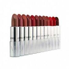 Rouge à lèvres LISE WATIER ROUGE EN EMOI 508 lipstick