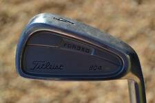 TITLEIST FORGED 804.OS 4 IRON 804 OS NS PRO 970 STIFF