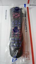 RCA OEM 241079 UNIVERSAL WIDE RANGE REMOTE NEW IN BOX W/ INSTRUCTIONS