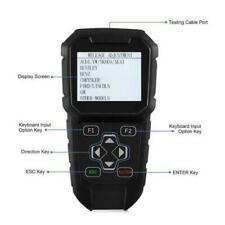 OBDII MT401 Mileage Correction Odometer Adjustment Diagnostic Scan Tool OBDPROG
