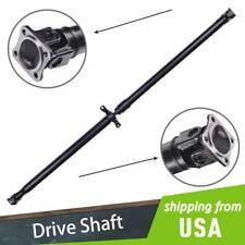 Rear Drive Shaft Prop Driveshaft Assembly For Honda Cr V 20l 97 01 40100s10a01