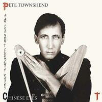 Pete Townshend - All The Best Cowboys Have Chinese Eyes (NEW CD)
