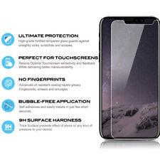 3Pcs закаленное стекло протектор экрана для Huawei P Smart P9 P10 P20 Pro P30 Lite