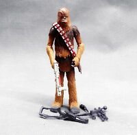 HASBRO Star Wars the black series CHEWBACCA the Force Awaken action figure 3.75""