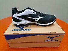 9-Spike ADV. Franchise 8 Mizuno Shoes