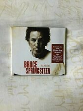 Bruce Springsteen - Magic (2007) CD Album Import