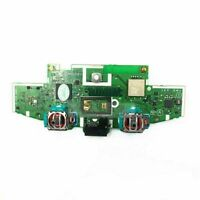 Replacement Joystick Controller Motherboards for Playstation 4 PS4 Gamepad Board