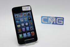 Apple iPod Touch 4.Generation 8GB 4G - Schwarz - gebraucht WLAN Kamera  #05
