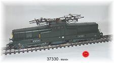 """Märklin 37330 Locomotive électrique Série BB 12000 SNCF """" in """""""