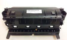 HP CM751-60180 Duplexer, Duplex Unit für Officejet Pro 8100, 8600 Drucker, NEUW.