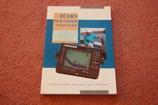 The Echo Sounder and Fishfinder Handbook - By David Redhouse - (NEW)