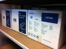 Kit de transfert HP C4196A pour HP Color LaserJet 4500/4550 NEUF