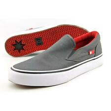 DC Shoes Sneakers for Men
