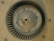 Hvac blower squirrel cage fan B13680-34