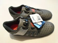 NWT Adidas 2015 Drehkraft BOA Men's Size 10 Weightlifting Shoes M19057