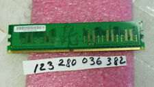 DELL 256MB 240PIN  PC2-3200R  CL3 SINGLE RANK MEMORY RAM FOR PERC/5E CONTROLLER
