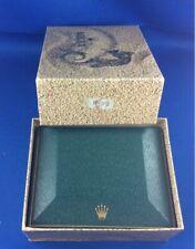 ROLEX SUBMARINER 1680 BOX VINTAGE