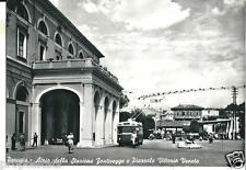 um 42 Anni 50 PERUGIA Atrio stazione Fontivegge -Piazzale Vittorio Veneto non VG