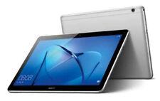 Tablet Huawei MediaPad T3 Space Grey Tablet 10 Pollici Wi-Fi