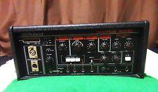 Vintage ROLAND RE-501 CHORUS ECHO *MINT CONDITION* Space Tape Delay re-201 555
