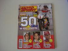 MOTOSPRINT 30/1998 KAWASAKI VN 1500 CLASSIC TOURER/GENERAL CYCLES CAMILLO/OSS