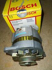 Datsun Laurel 2,0 280 ZX 2,8 Lichtmaschine Bosch 0986032671 14V 60A (29)