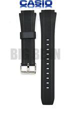 Original Genuine Casio Watch Wrist Strap Replacement for EF 552 1AV Brand New