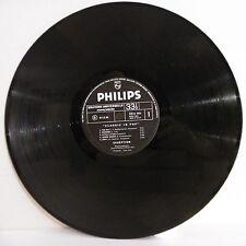 """33 tours EKSEPTION Disque Vinyl LP 12"""" CLASSIC IN POP - PHILIPS 6311001 F Réduit"""