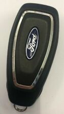 Genuine new Ford 3 Button Smart / Keyless 7s7t-15k601-ed / ee