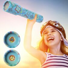 Kaleidoscope Children Kids Educational Toys Science Classic Gift Toy Hot