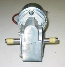 Drive Motor for Golf Buggy / Gopher