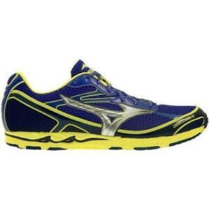 Mizuno Wave Musha 2 Women's Running Shoes BRAND NEW