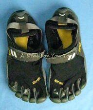 VIBRAM W4485 TrekSport 5 Finger Toe Water Running Hiking SHOES 9 US 41 EU Unisex
