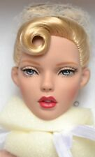 "Tonner Deja Vu JUDY's GRAND ENTRANCE 16"" Dressed Doll NEW"
