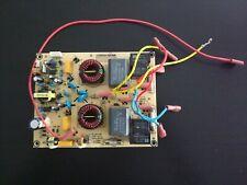 Scheda Elettronica Filtro Piano Cottura CI640CBA/1 Candy usata