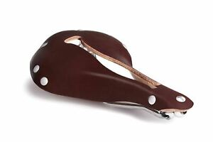 Selle Anatomica H2 Bicycle Saddle