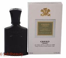 Green Irish Tweed by Creed Men Eau De Parfum Spray 1.7/1.6 Oz /50 mL New In Box