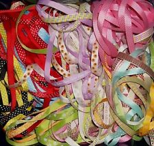 Piece/Package Grosgrain Ribbons & Ribboncraft