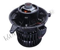 GENUINE FORD FIESTA MK6 HEATER FAN BLOWER MOTOR 2S6H-18456-BD 1252927 2002-2008