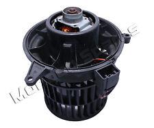 GENUINE FORD FUSION HEATER FAN BLOWER MOTOR 2S6H-18456-BD 1252927 2002-2012