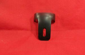panasonic dect 6.0 cordless phone belt clip for kx-tga652 kx-tga750 kx-tg6513