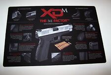 Springfield Armory Firearms Springfield Xd M Dealer Counter Mat , New