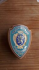 Insigne 3° Régiment de Hussards ARTHUS BERTRAND