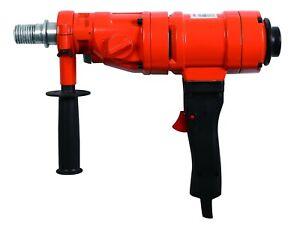 Rural Max 1500w Diamond Core Drill