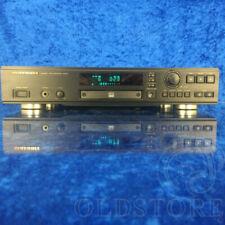 Lettori e masterizzatori CD per la casa